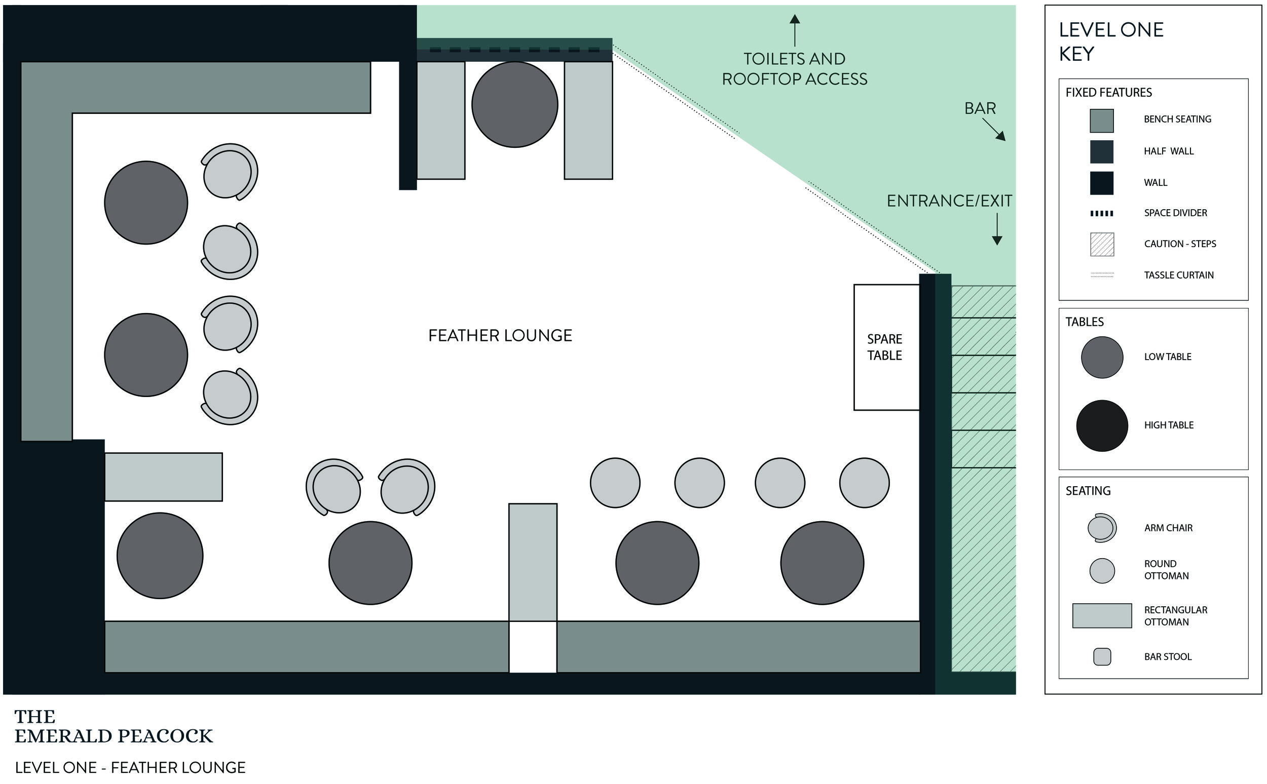 Feather lounge - EP VENUE MAP.jpg