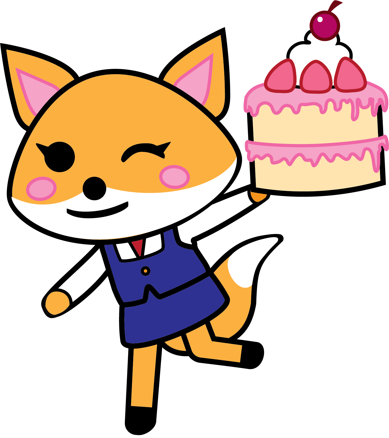 2018-08Aug-31-foxy lady illustration.png