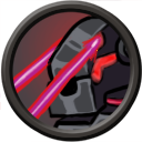 ability_icons_ginormasaurus_Tier1_EyeBlast_version04.png