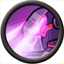 ability_icons_ginormasaurus_Tier5_GigaBlast_version02.png