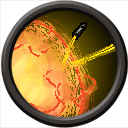 ability_icons_ginormasaurus_Tier2_Deflectors_version01.png