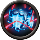 ability_icons_ginormasaurus_Tier4_ReflectorShield_version02.png