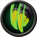 ability_icons_ginormasaurus_Tier2_Plasmaclaw_version03.png