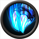 ability_icons_ginormasaurus_Tier5_Gigaclaw_version02.png
