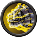 2-AtomicPunch.png