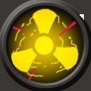 4-RadioactiveField.png