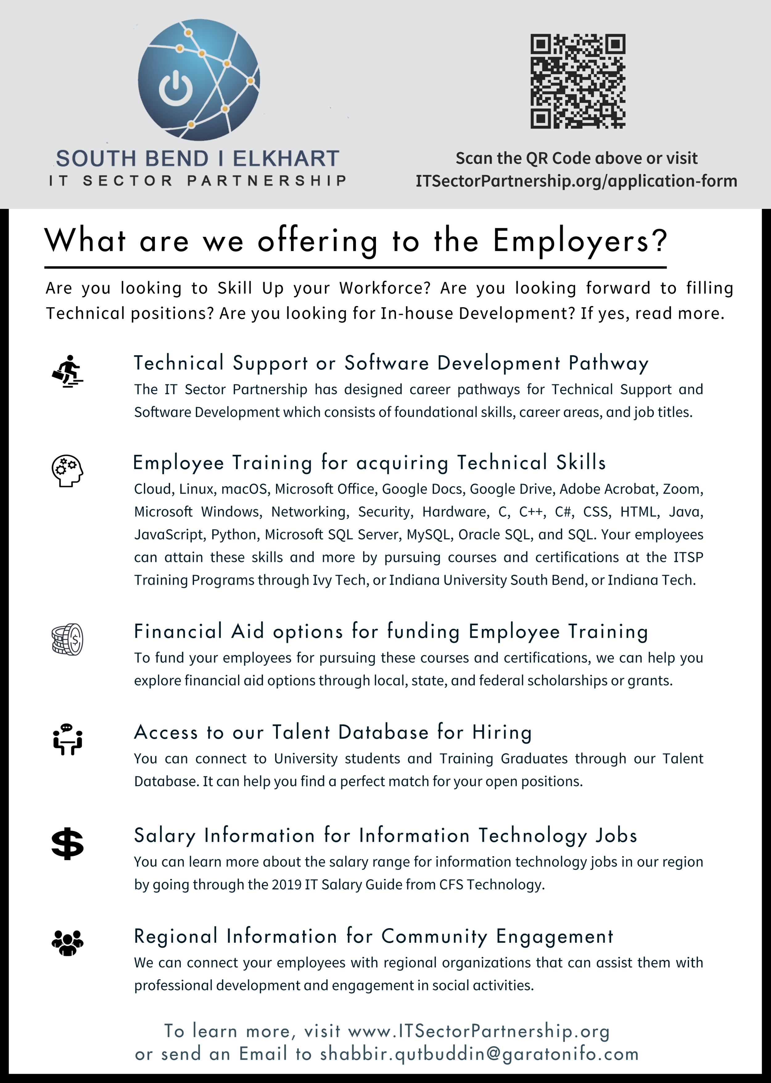 IT Sector Partnership Employer Services.png