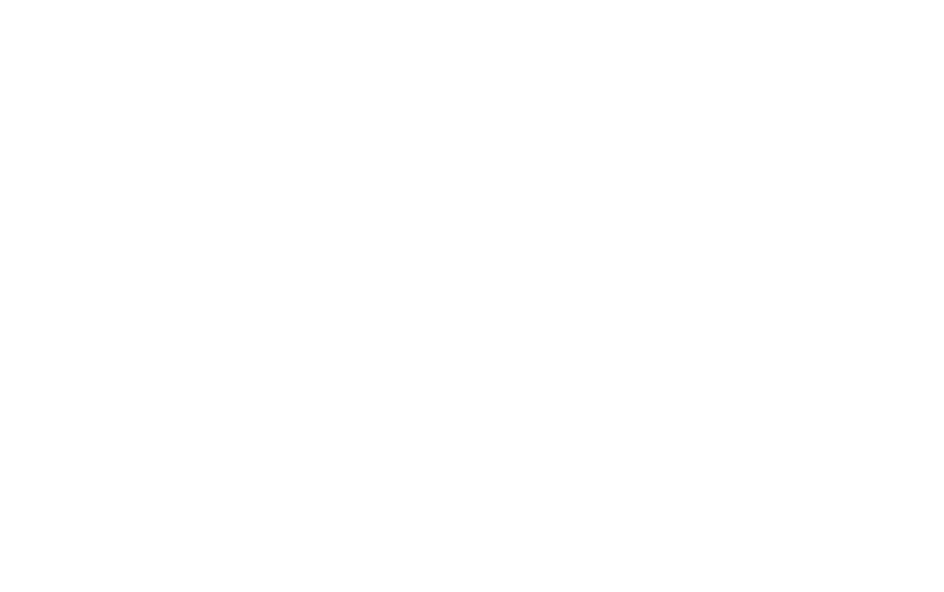ONIROS_OFFICIAL_SELECTION_white.png