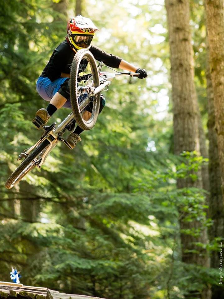 Women's Freeride Movement.jpg