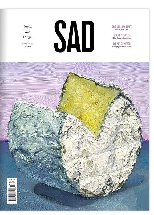cheese.23.jpg
