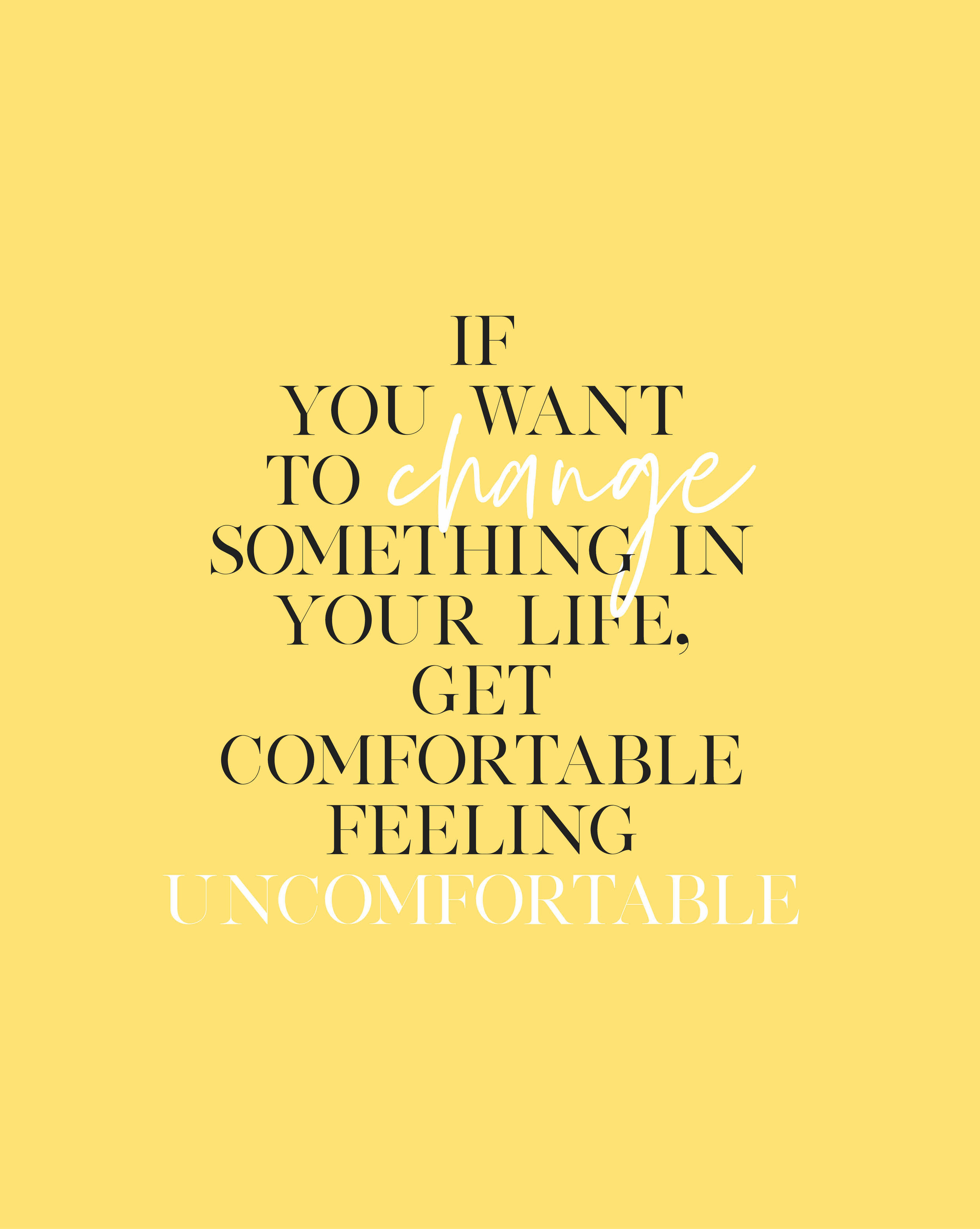 rxashlee-comfortable-quote copy 2.jpg