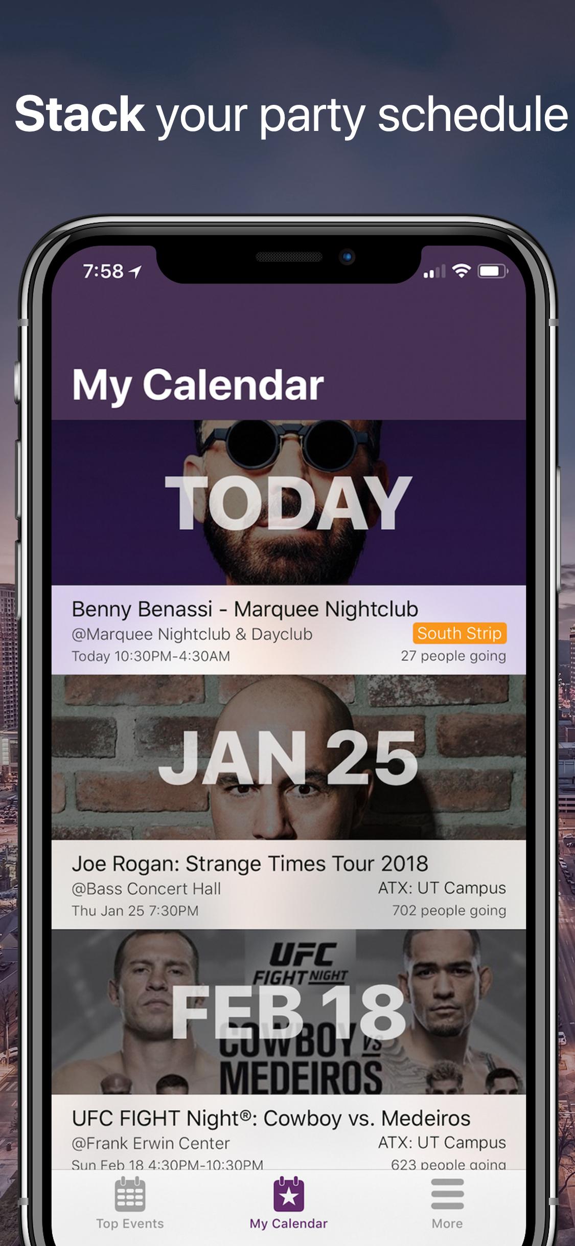 4. Calendar.png
