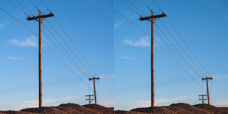 poles_heaps.jpg