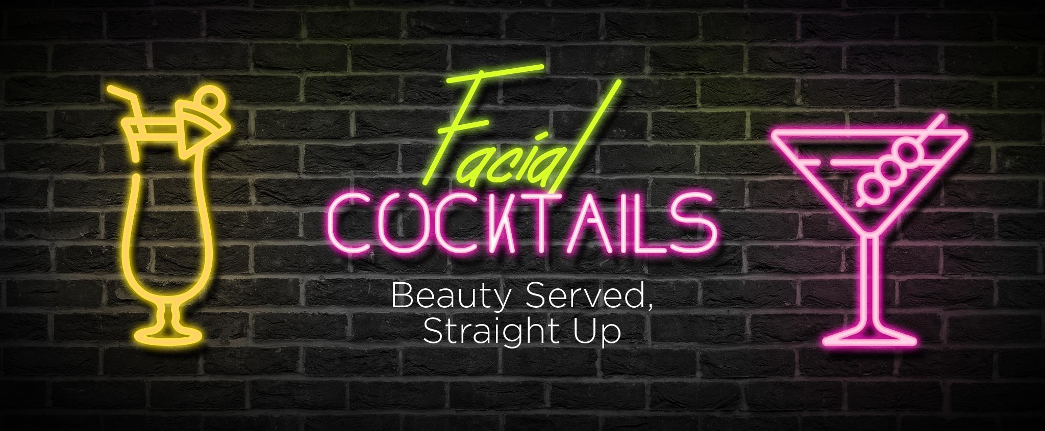 Cocktails Banner.png