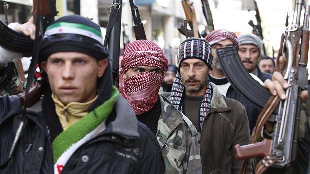 syria rebels.jpeg