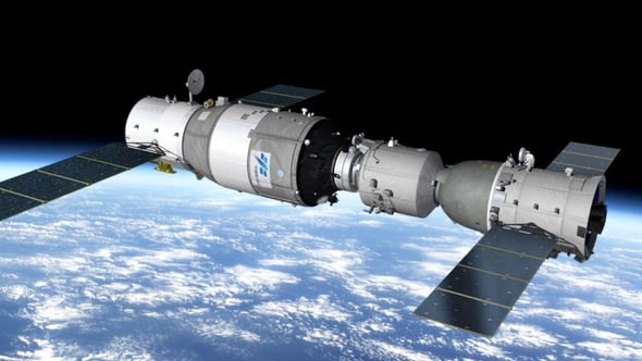 chinese space station.jpg