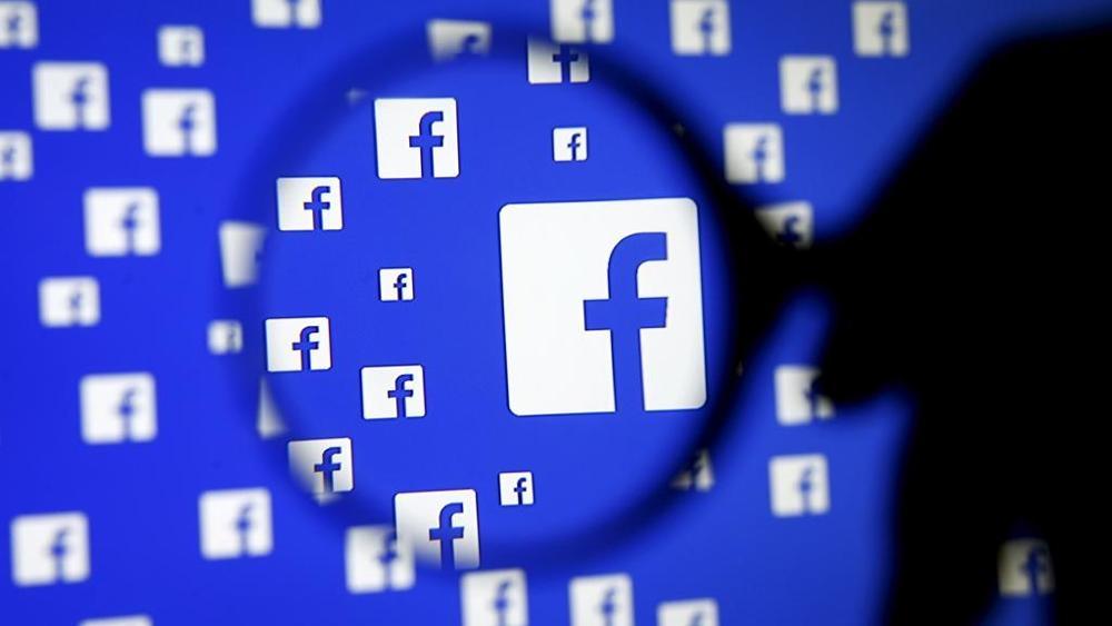 Facebook-kandy.JPG