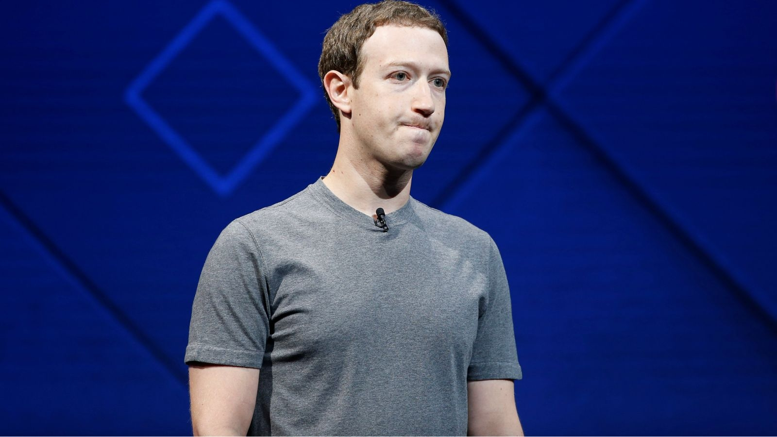mark-zuckerberg-maybe-facebook-regulated.jpg