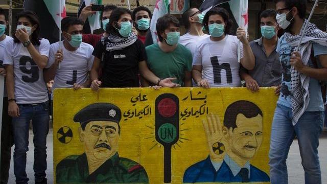 chemical massacre.jpg