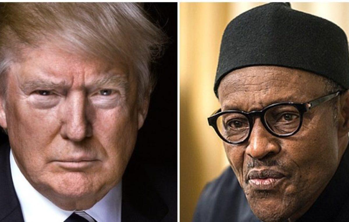 donald-trump-president-buhari-e1515666081194-1200x762_c.jpg