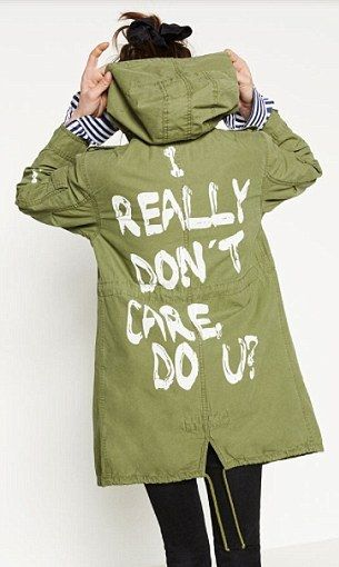 zara jacket.jpg