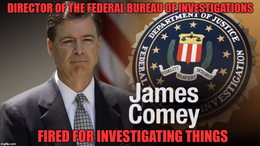 comey.png