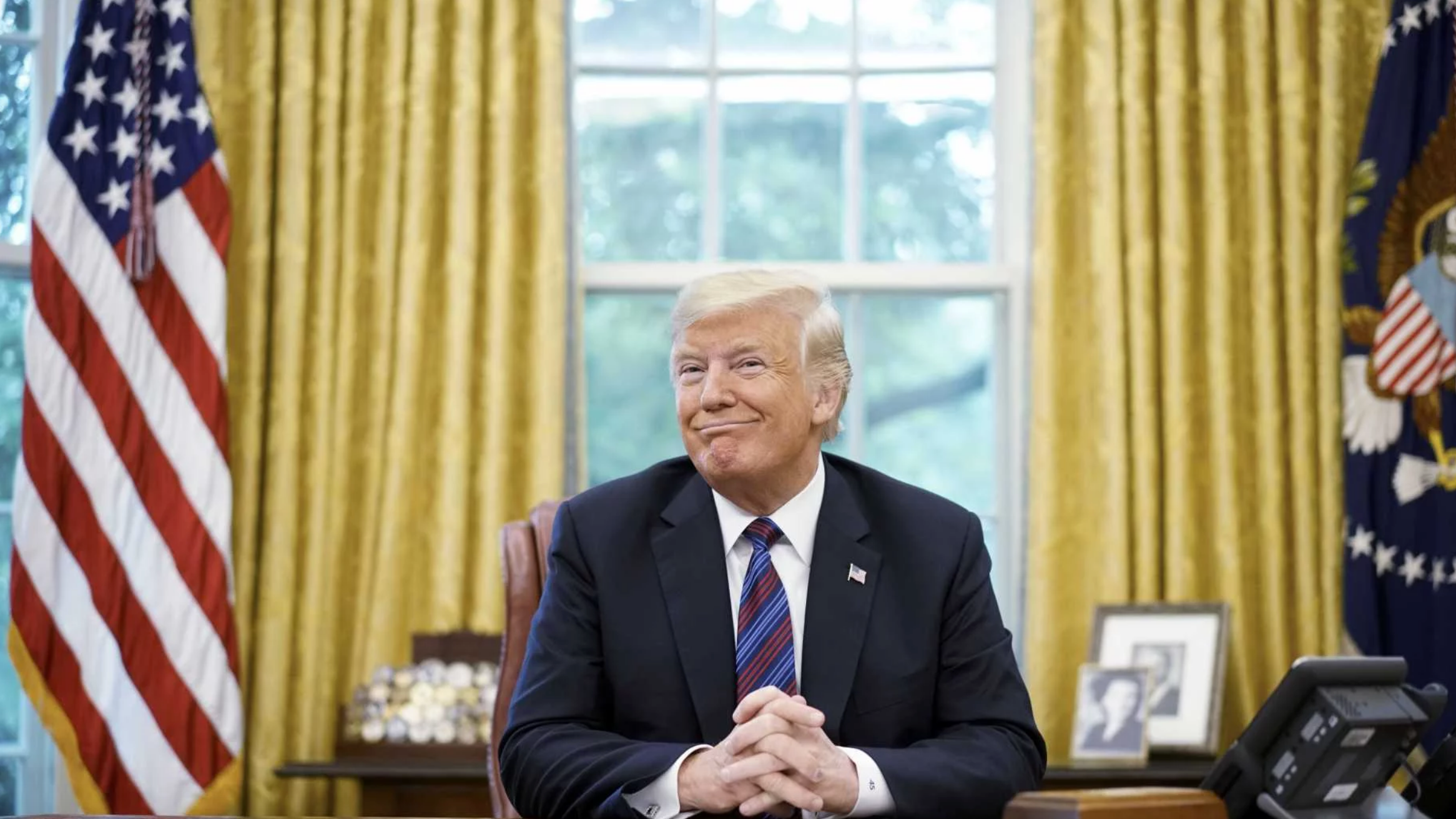 Mandel Ngan / AFP / Getty Images
