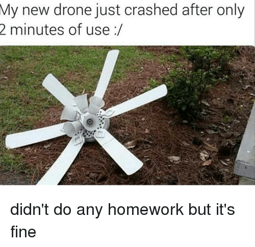 my-new-drone-just-crashed-after-only-2-minutes-of-11808916.png