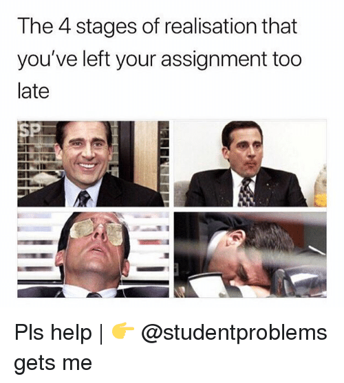 the-4-stages-of-realisation-that-youve-left-your-assignment-28884948.png