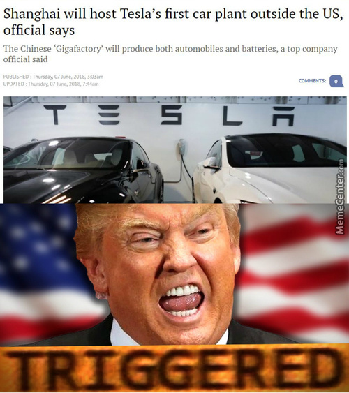 tariff-tariff-tariff_c_7232561.jpg