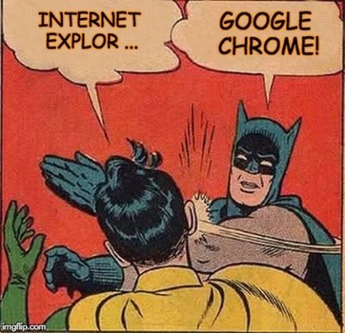 google-batman-robin.jpg