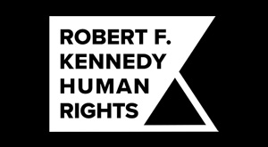 Robert F Kennedy Human Rights