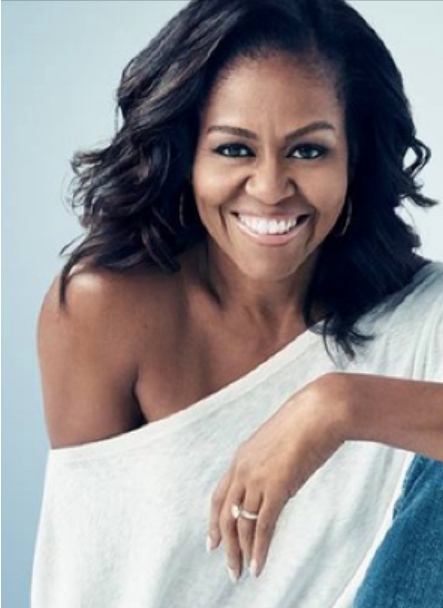 michelle-obama.png