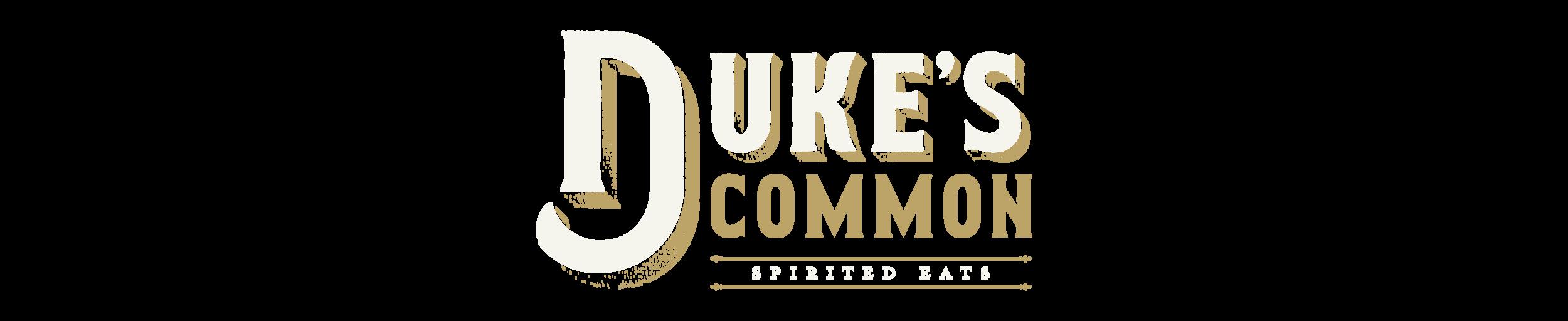 DukesCommon-Logo-02.png