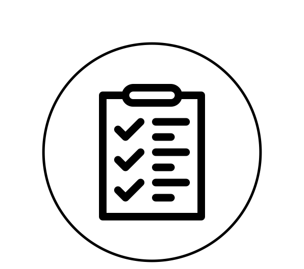 Pre-production icon