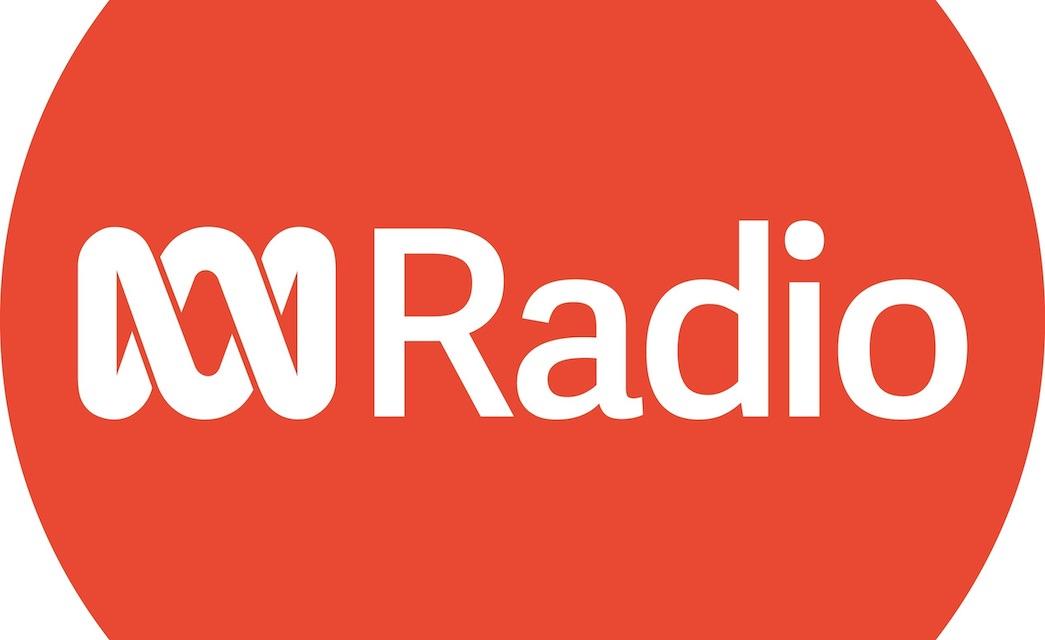 ABC Radio small.jpg