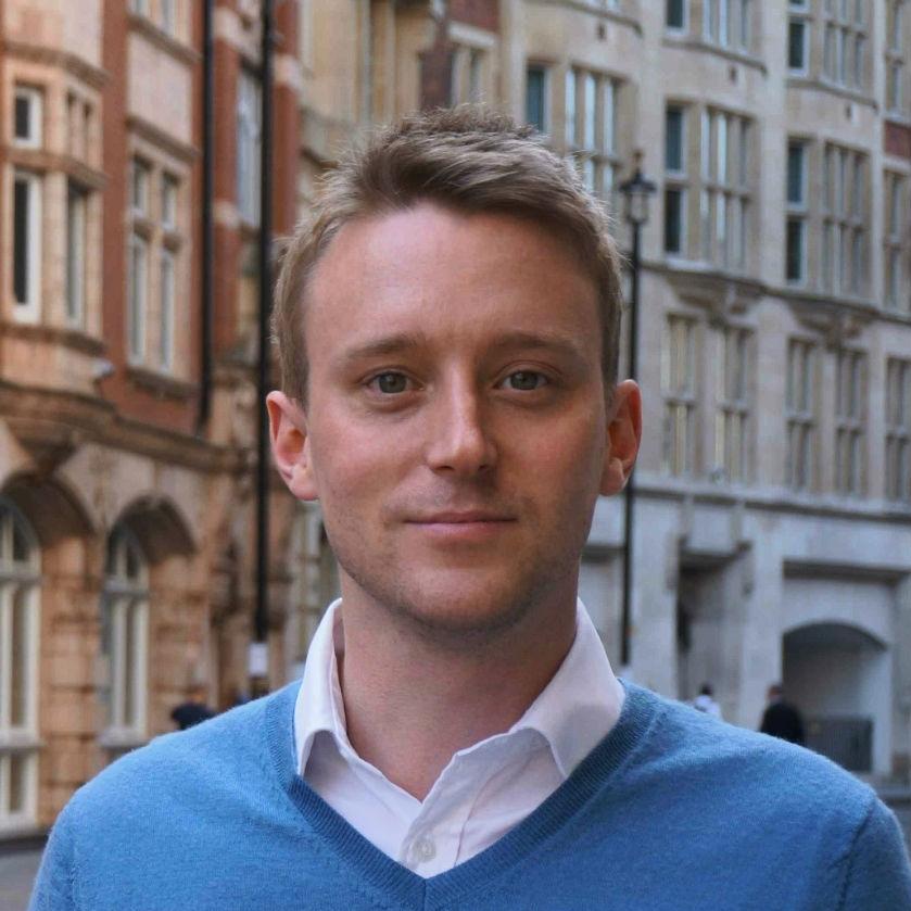 Philip Salter – The Entrepreneurs Network