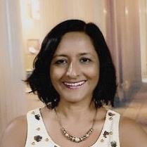 Dr. Spinder Dhaliwal – Westminster Business School