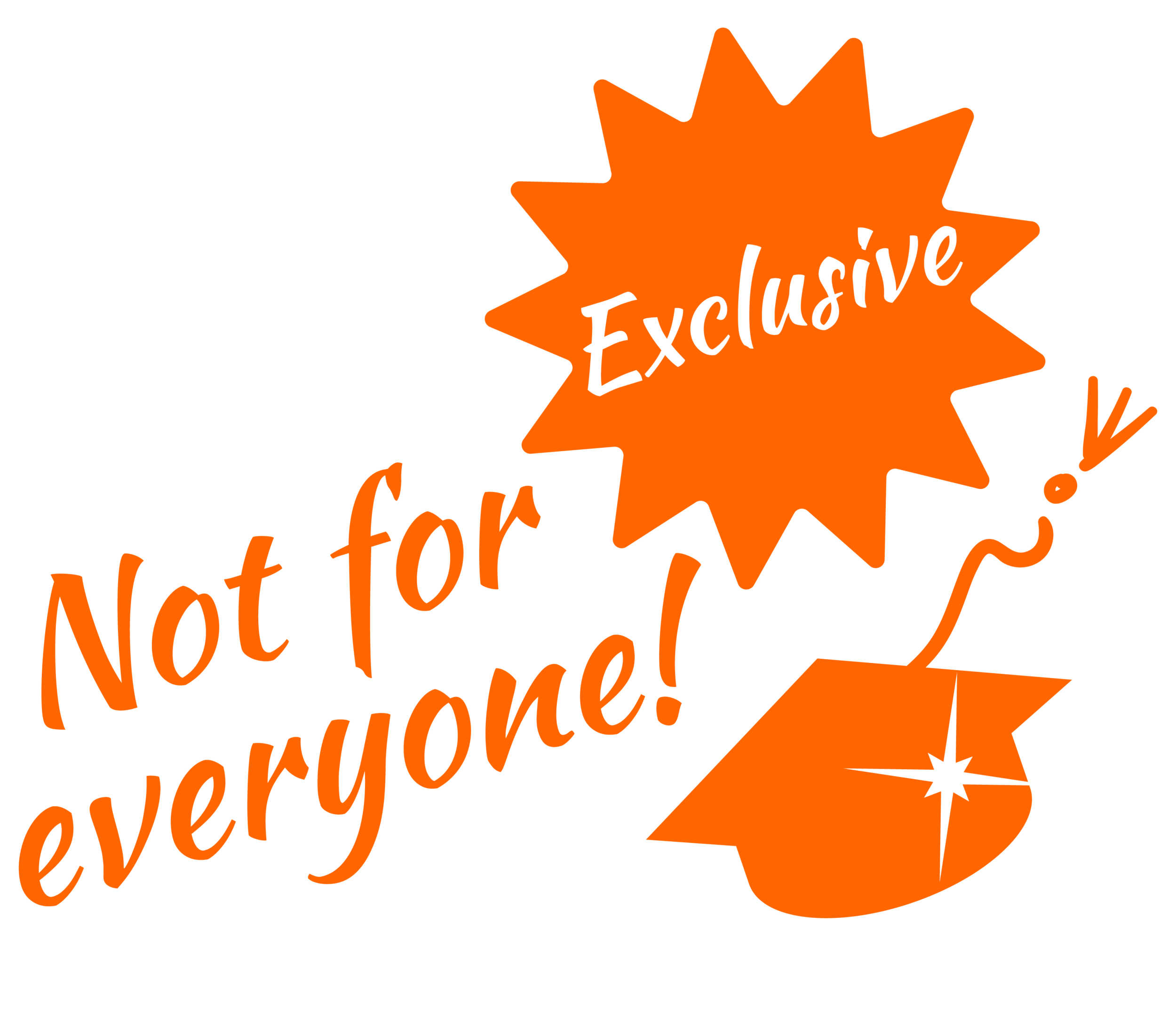 stickers_orange_exclusive.png
