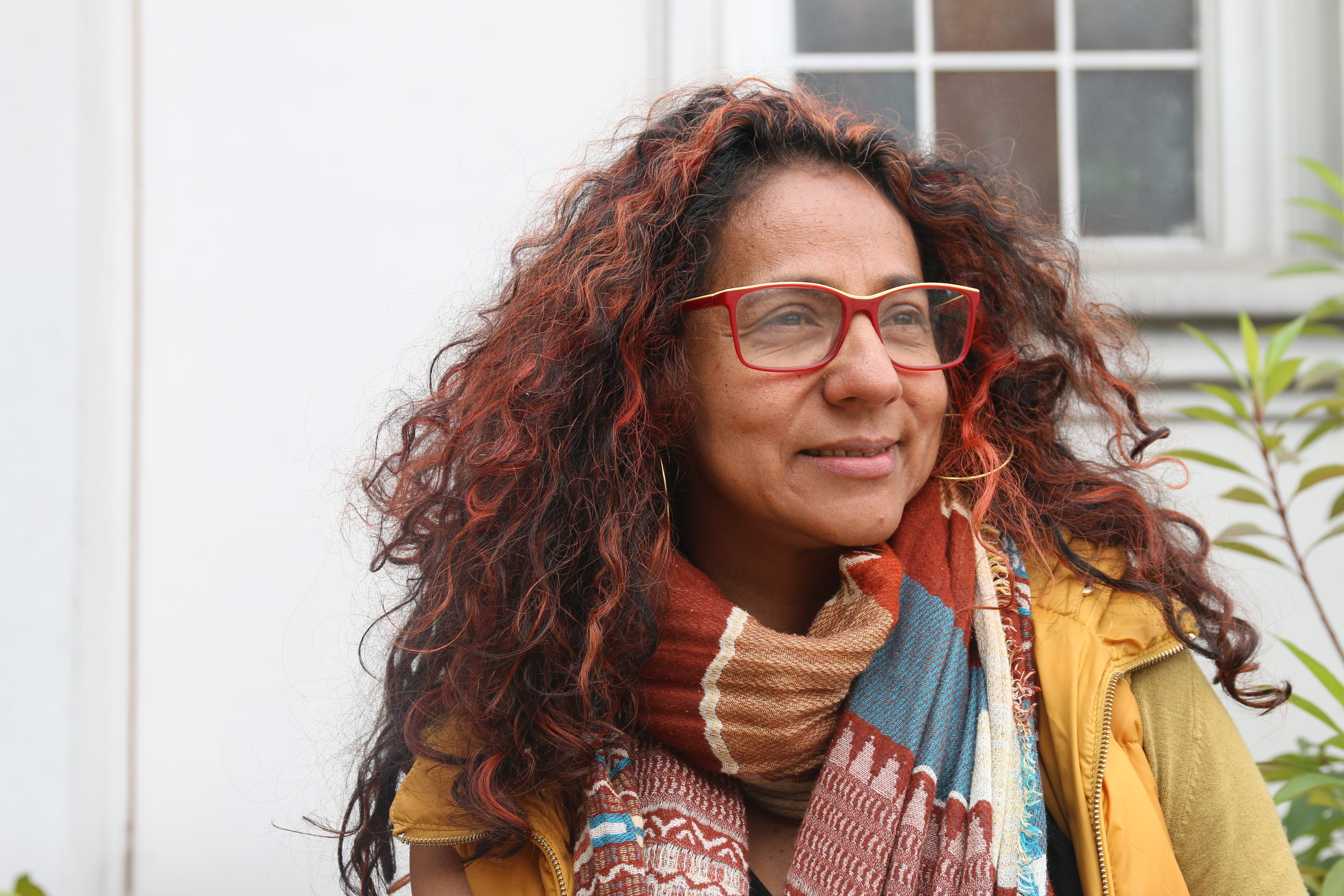 "Colombia - ""Higher education in Colombia is dominated by private actors. 70% of universities are private and the rest are public. There are two types of private actors – a few elite institutions and really bad private ones where people who can't pay as much go"".Piedad Ortega (ASPU – Union for lecturers in Colombia)"