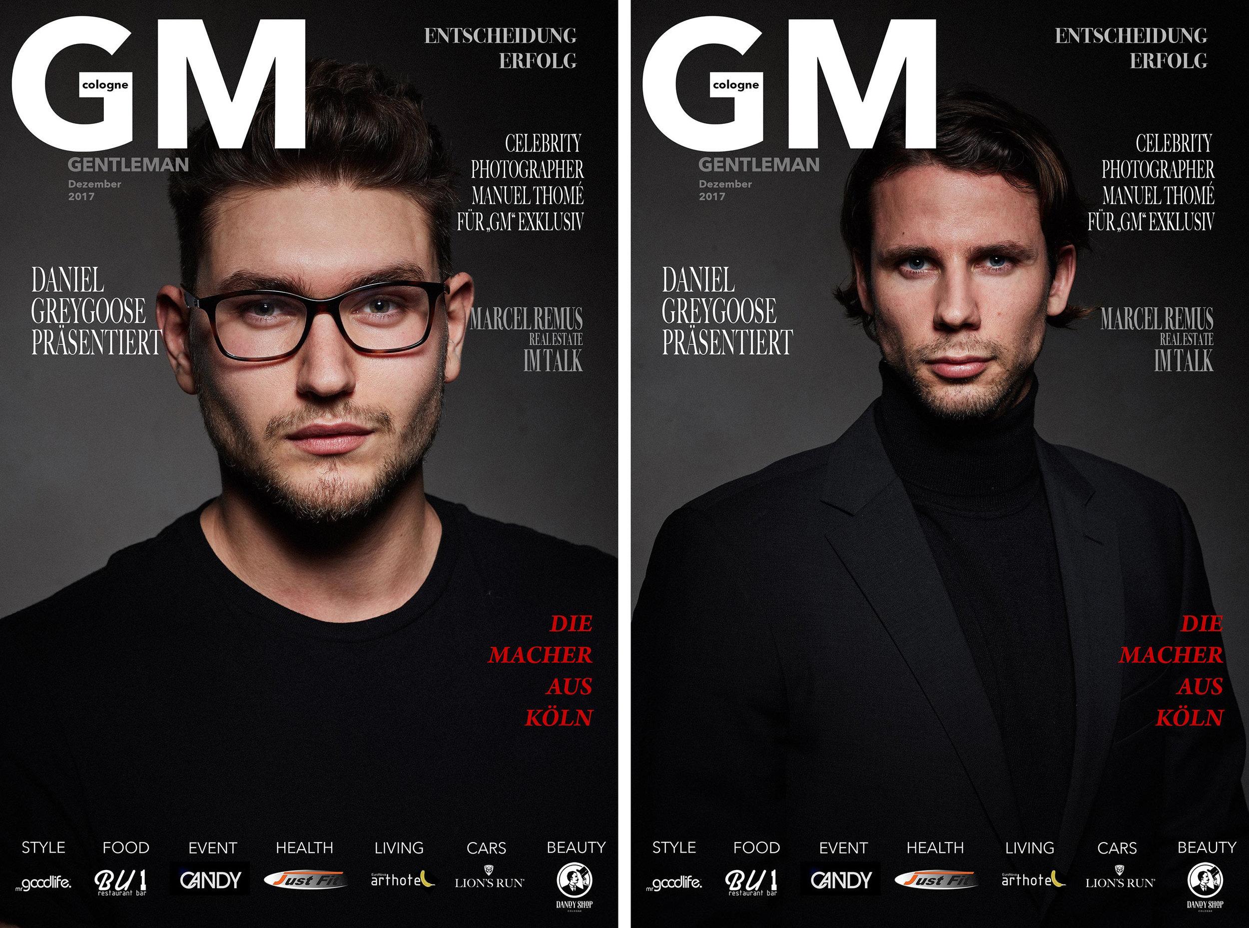 GM-Cover-Cologne.jpg