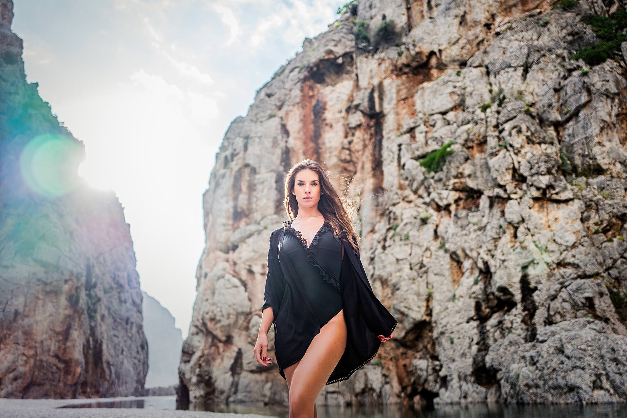 mallorca-model-fotoshooting-004.jpg