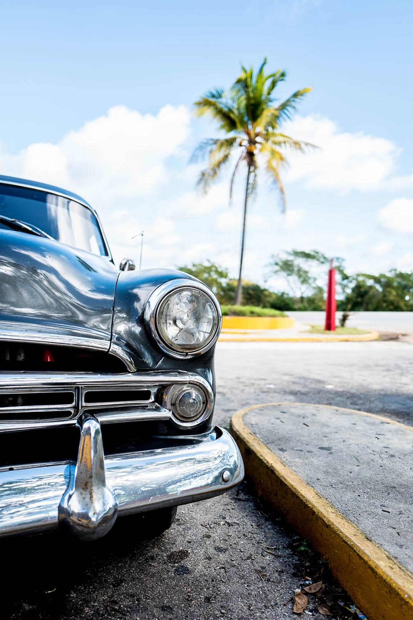 Cuba-Fotoshooting-thome-04