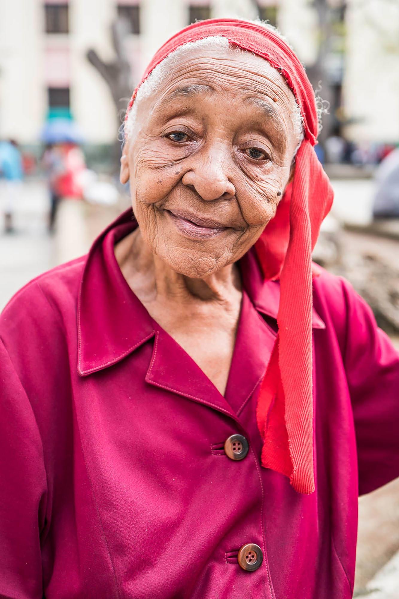 Cuba-Fotoshooting-thome-08