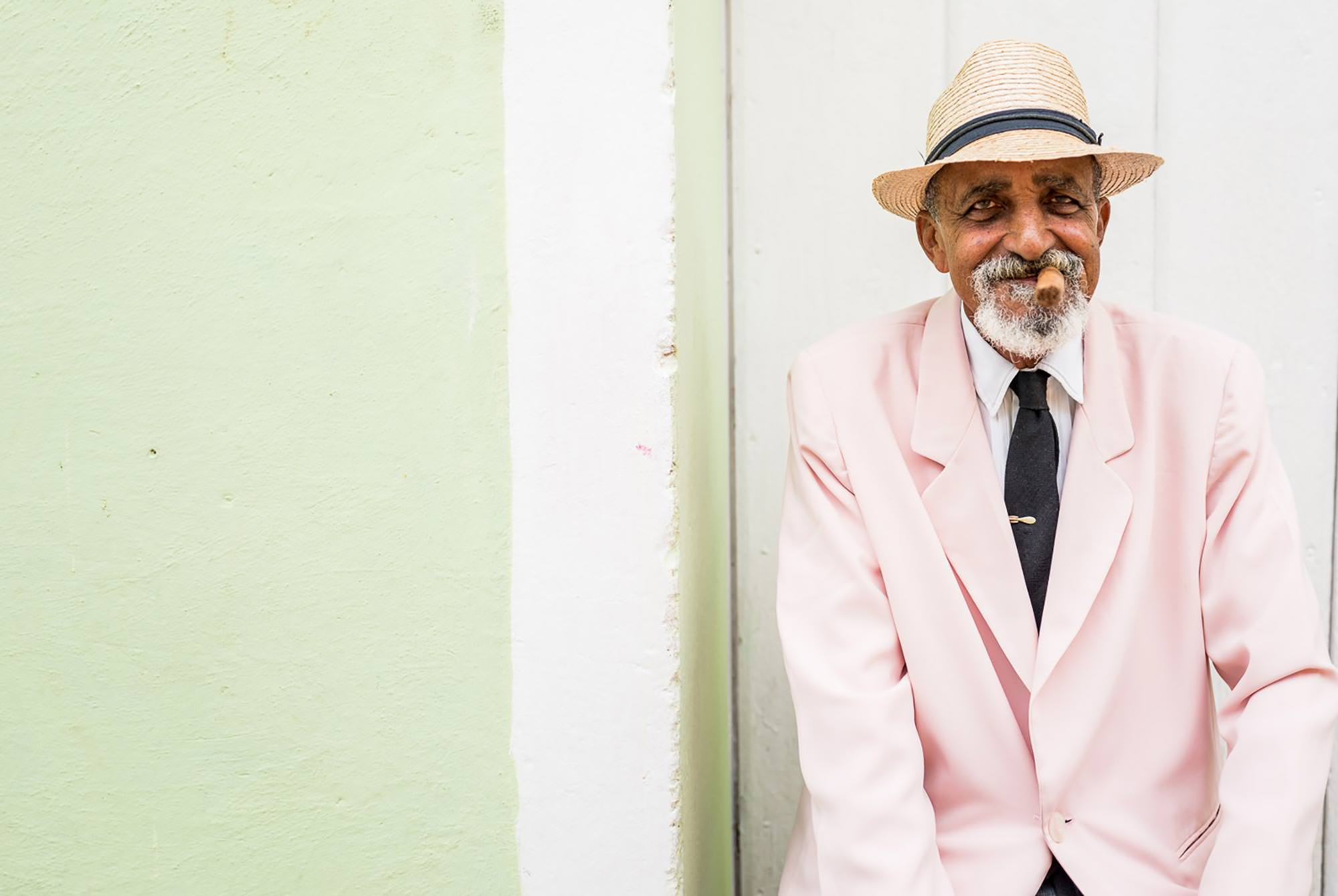 Cuba-Fotoshooting-thome-13