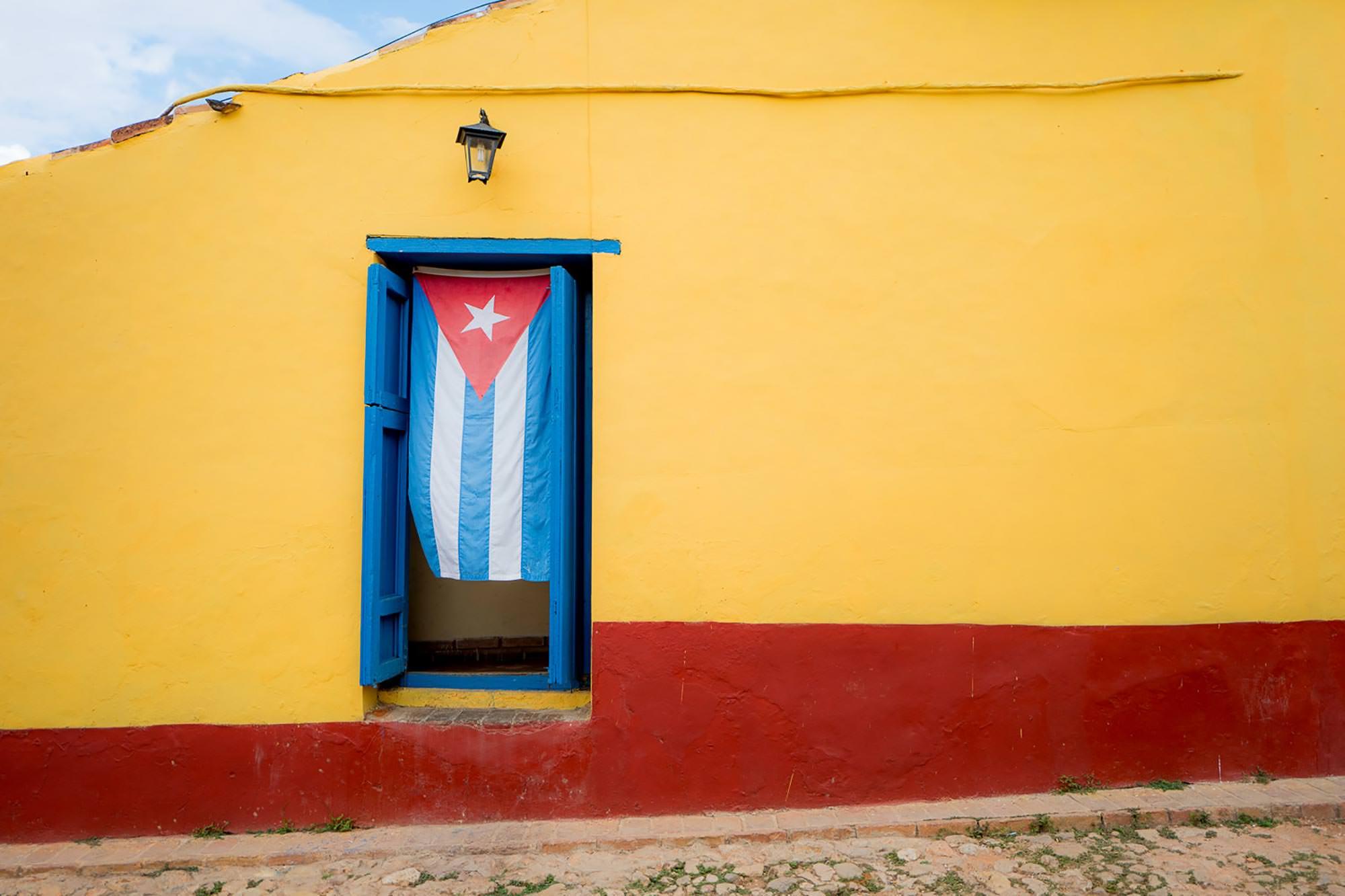 Cuba-Fotoshooting-thome-14