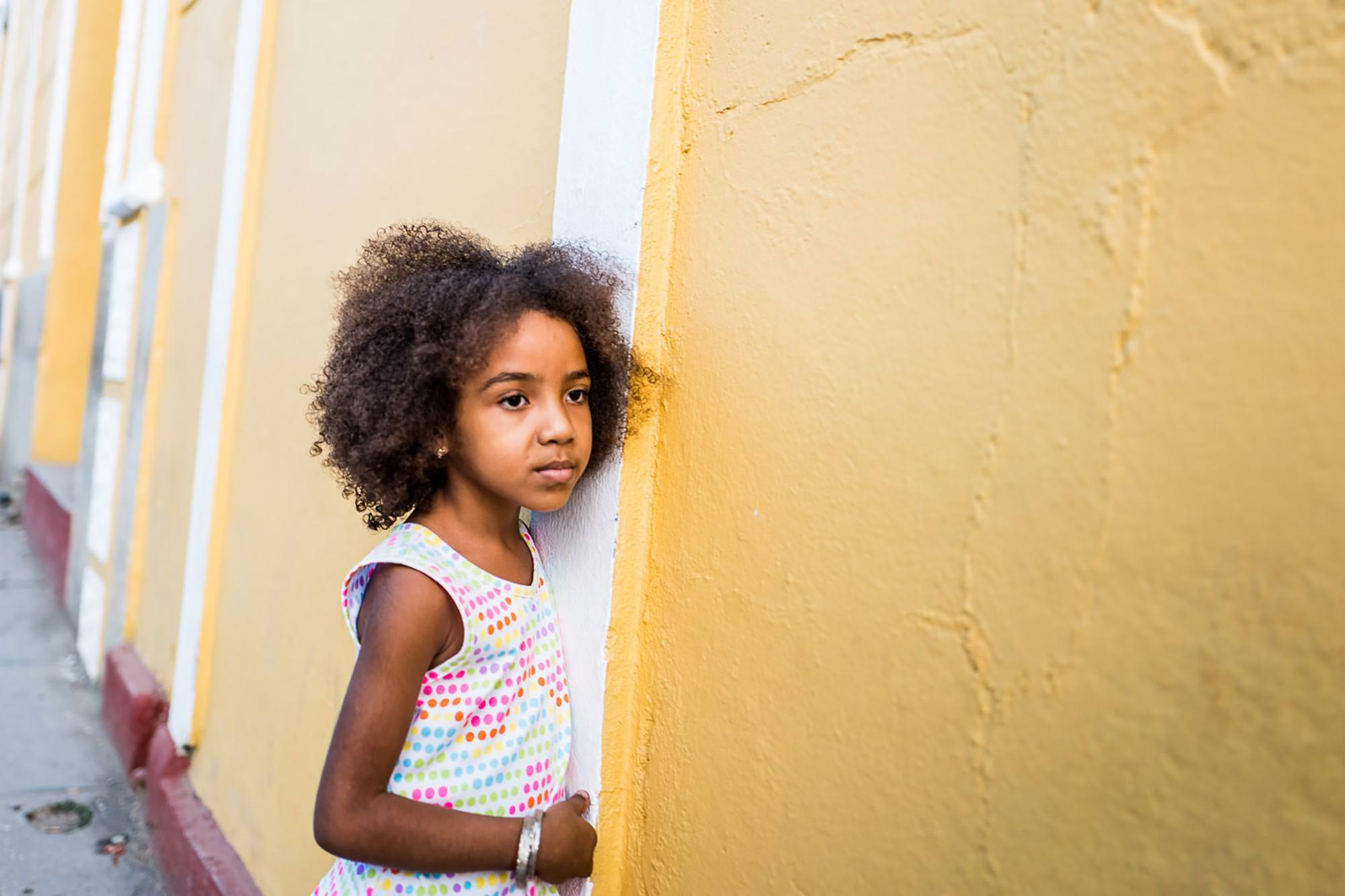 Cuba-Fotoshooting-thome-17