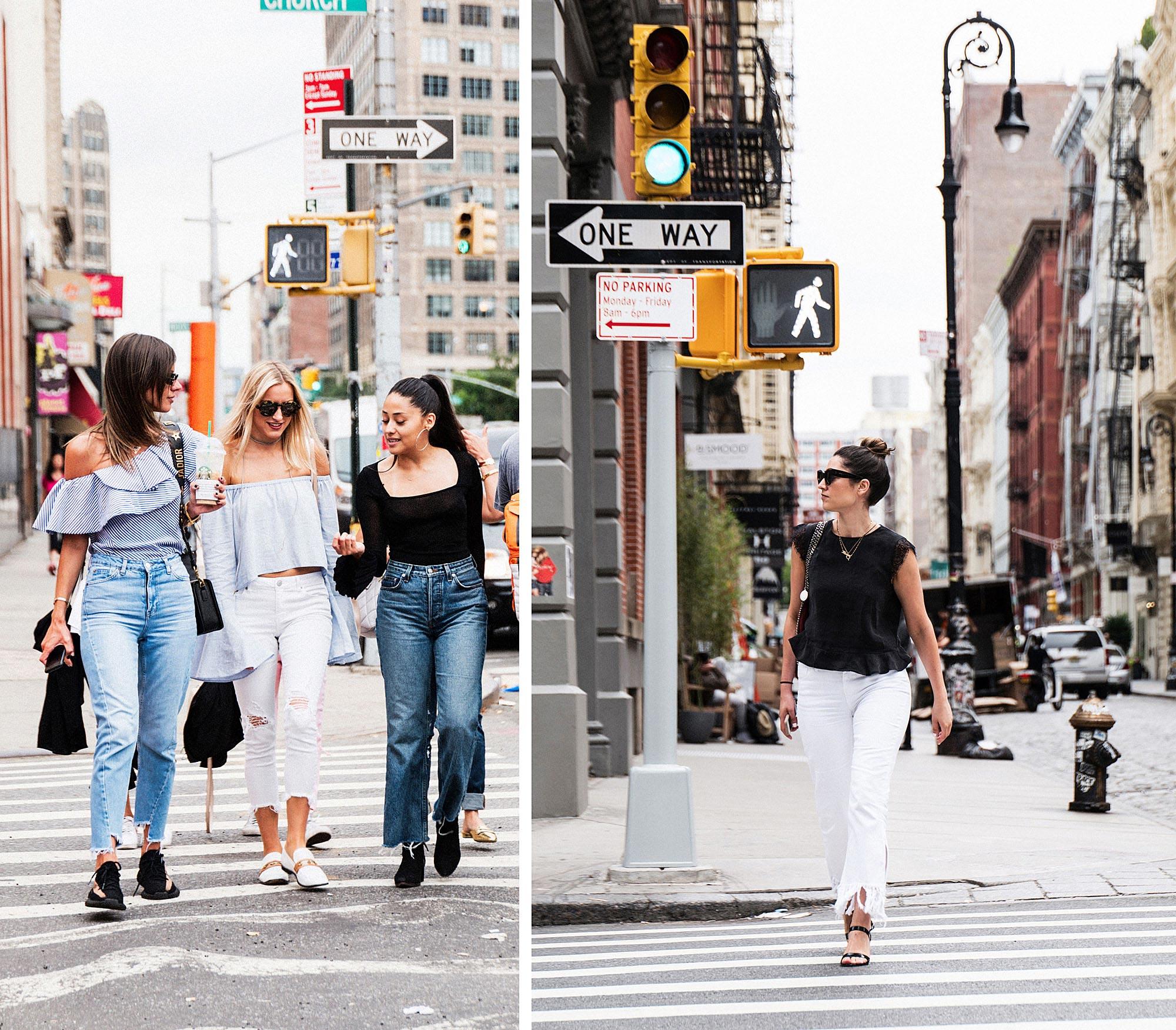 SYOSS-Trendwatch-NYC-007.jpg