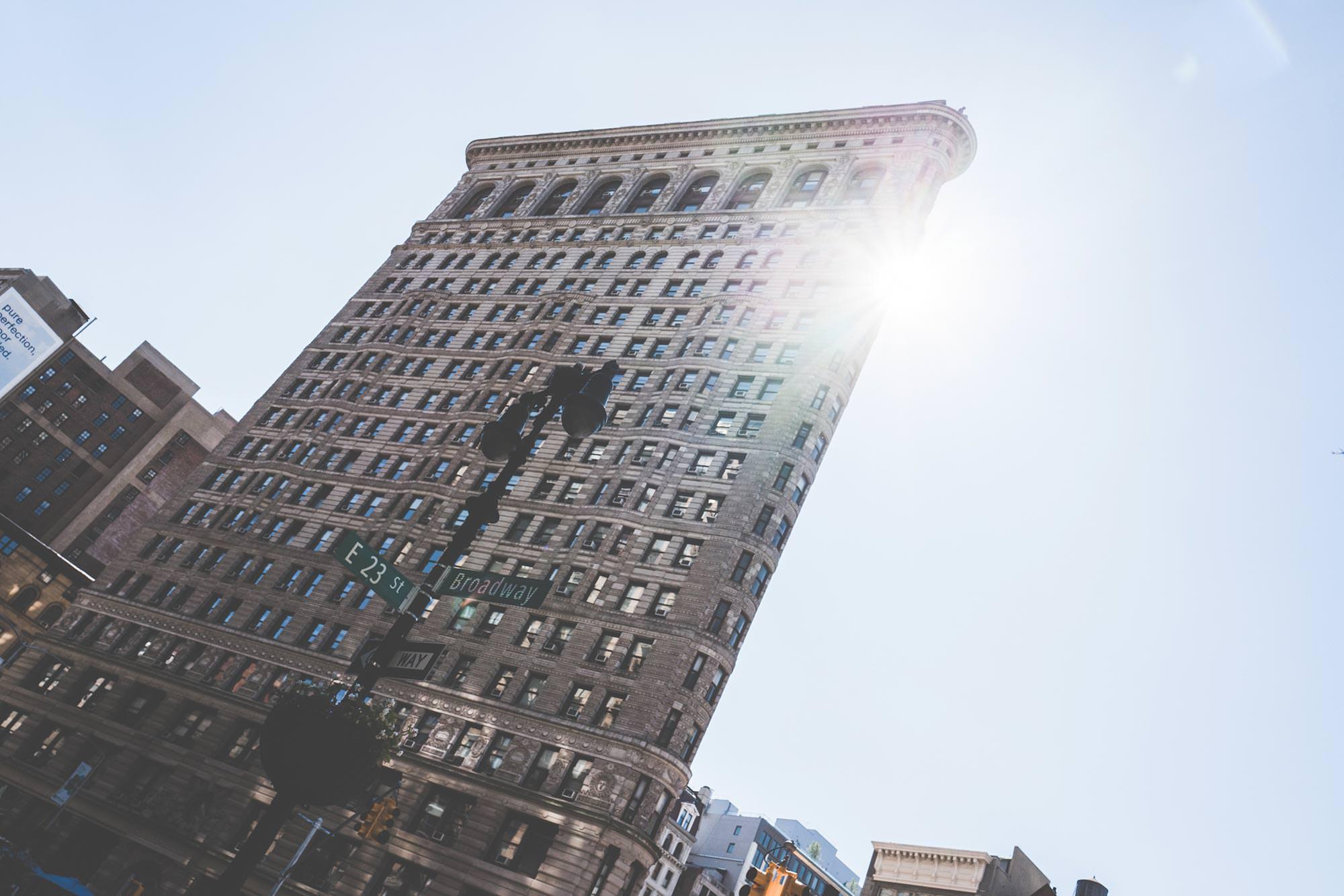 SYOSS-Trendwatch-NYC-016.jpg