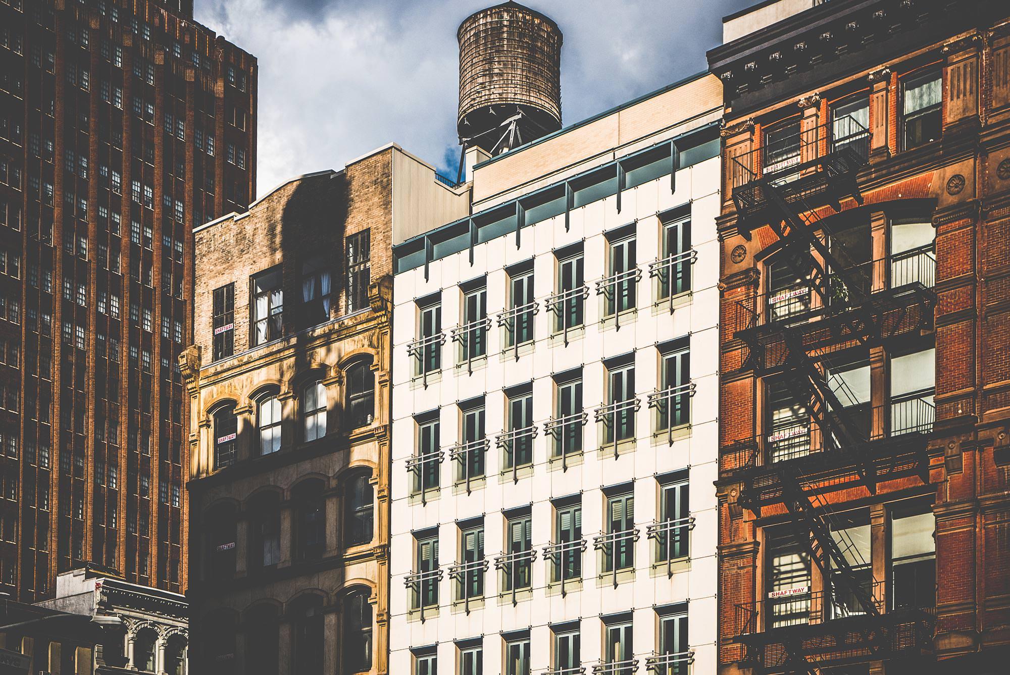 SYOSS-Trendwatch-NYC-019.jpg